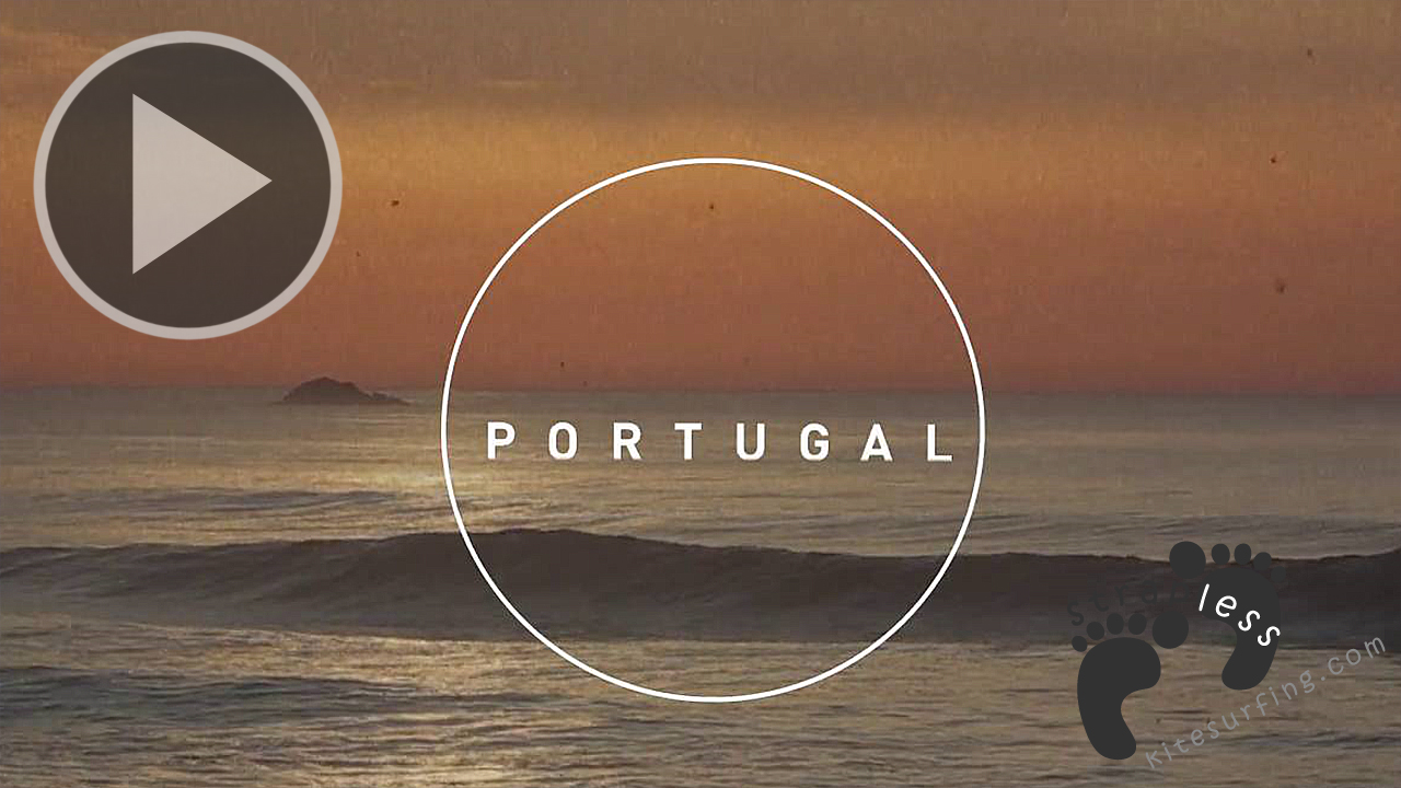 Xenonboards in Portugal