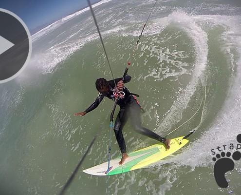 KiteTrip SA - Capetown
