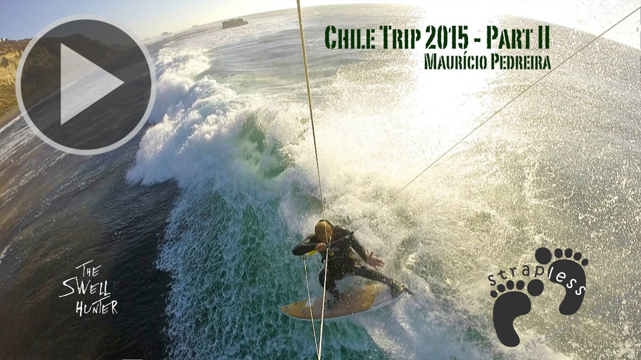 Chile-Trip-2015-Part-II-Maurício-Pedreira-and-Friends