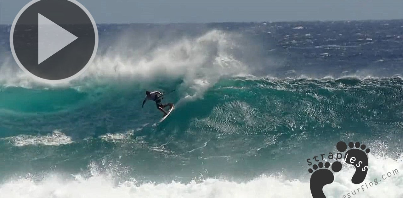 keahi cloud break clip