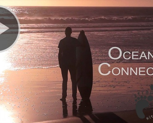 Oceanic Connection