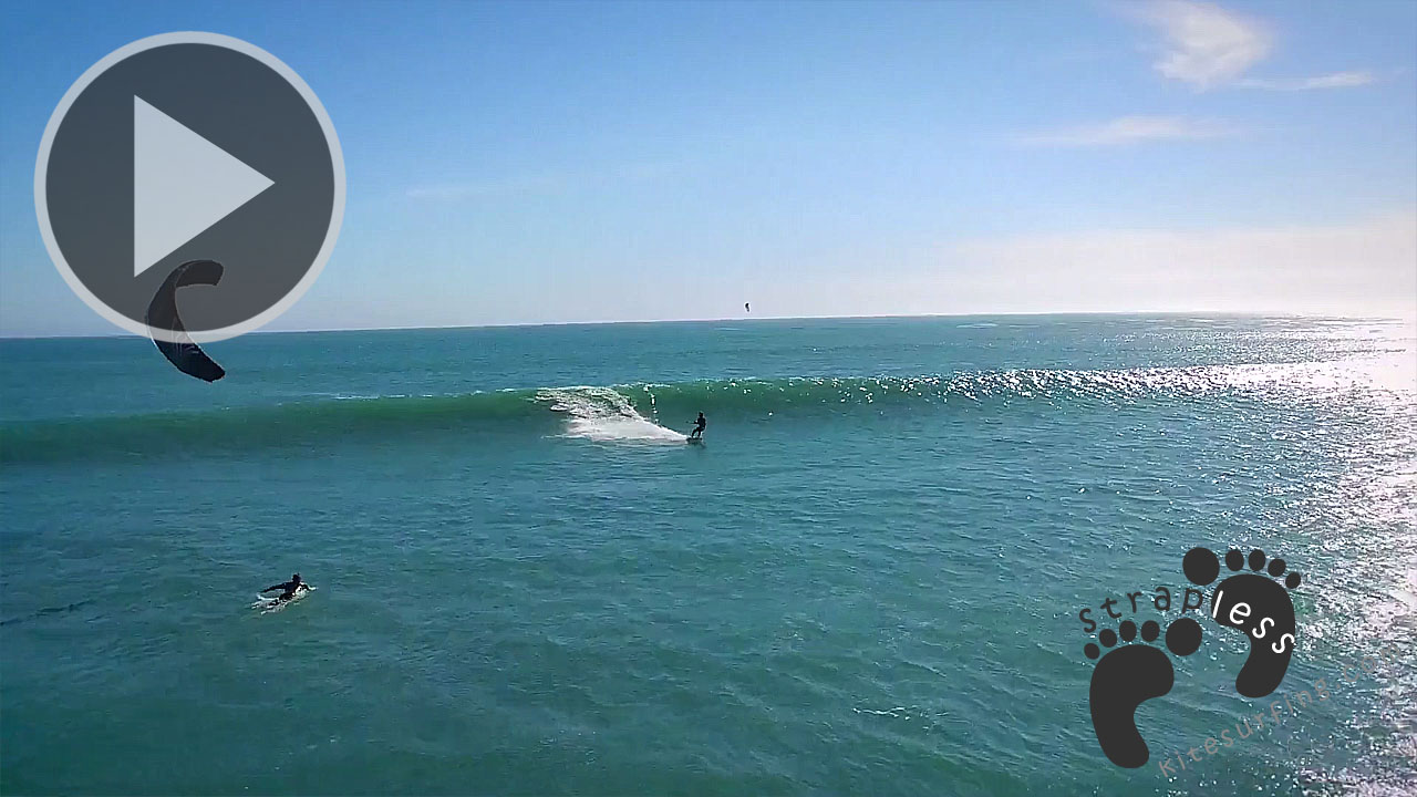 Skyboarding