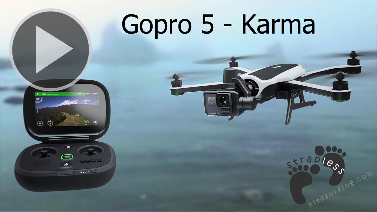 gopro-5-karma