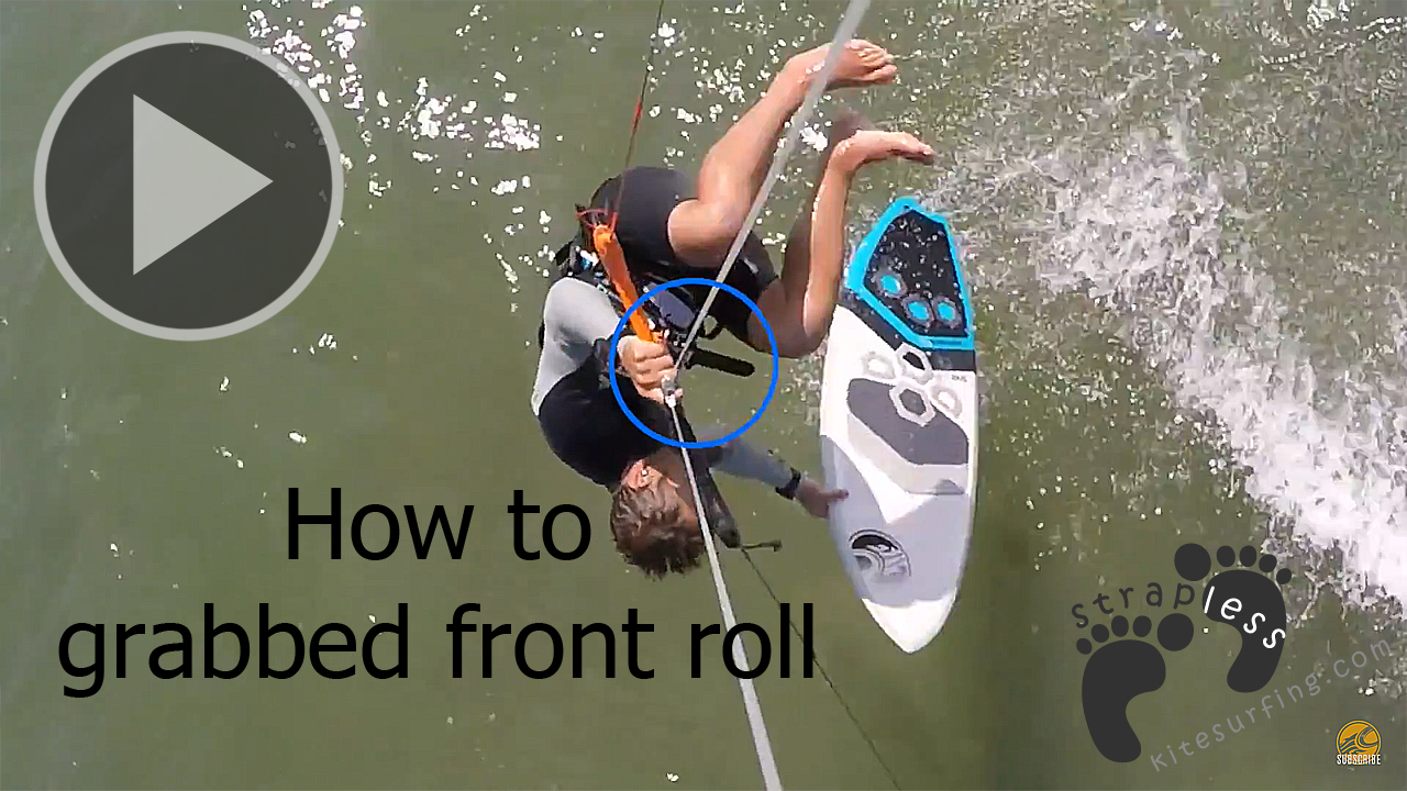 grabbed-front-roll