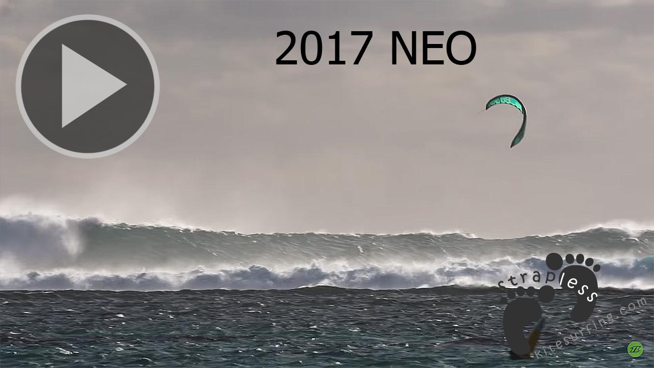 2017-neo