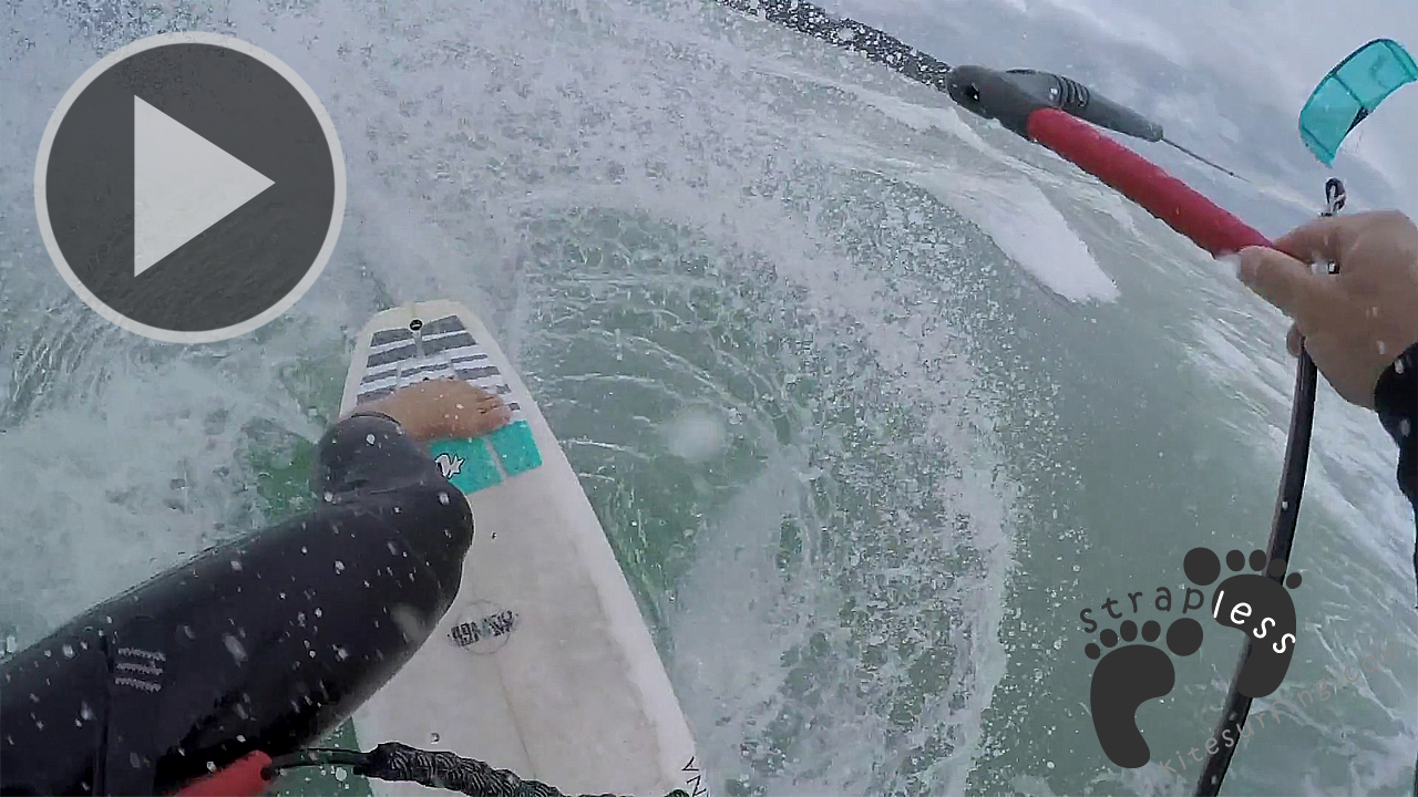 kite-surfing-marion-bay