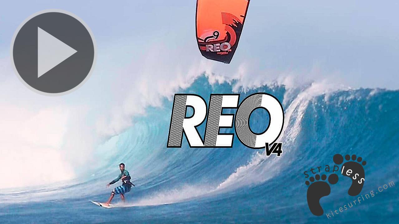 ozone-reo-v4-wave-riding-freedom