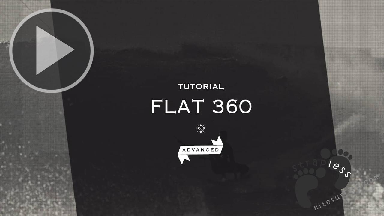 strapless-society-tutorial-flat-360