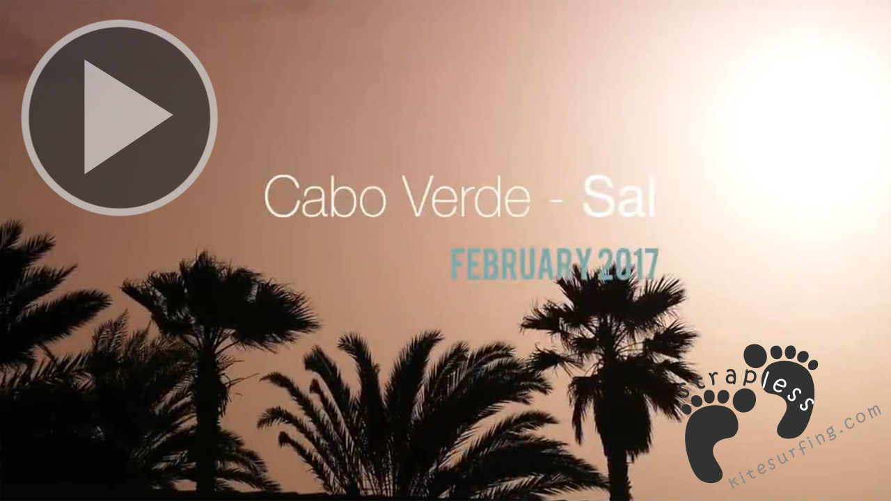 Cabo Verde Preview