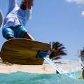 Boardriding Maui CloudFoiling 10