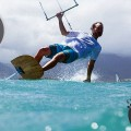 Boardriding Maui CloudFoiling 11