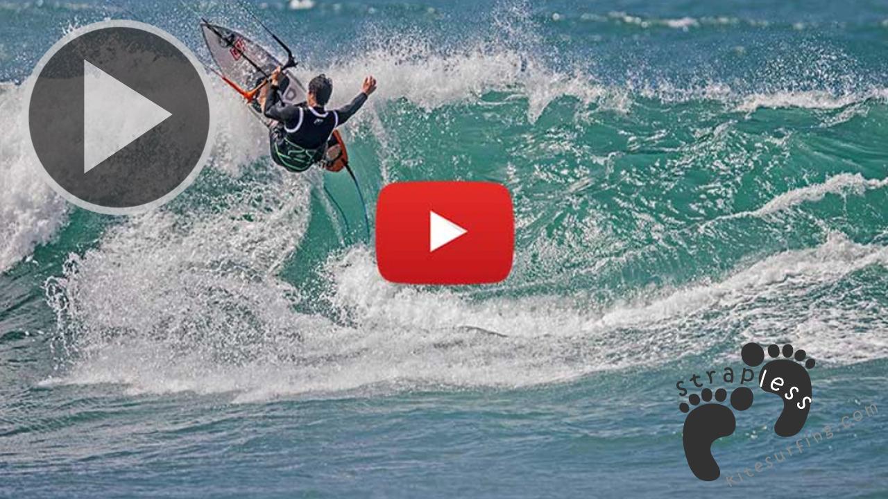 Developing Dakhla - GKA Kite-Surf World Tour 2017