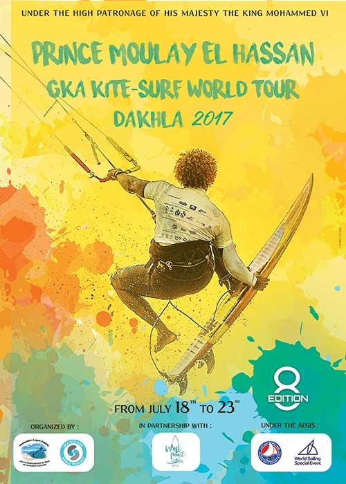 GKA-dakhla-2017-ANG_low-res_700_high