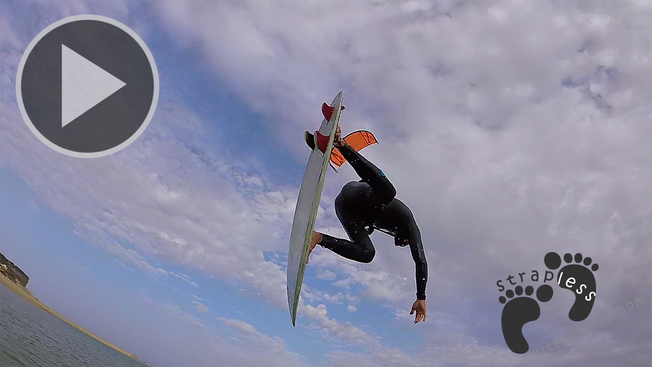 Appletree surfboards X Paulino Pereira