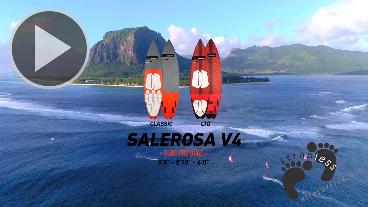 RRD Salerosa V4
