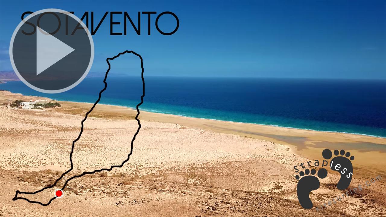 Fuerteventura Kitesurf Paradise episode 17