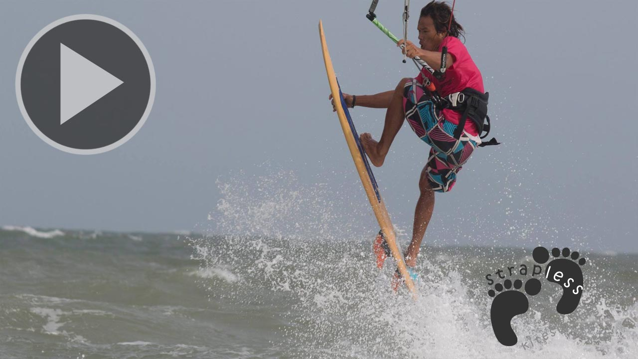 Source Kite Wave Contest 2018