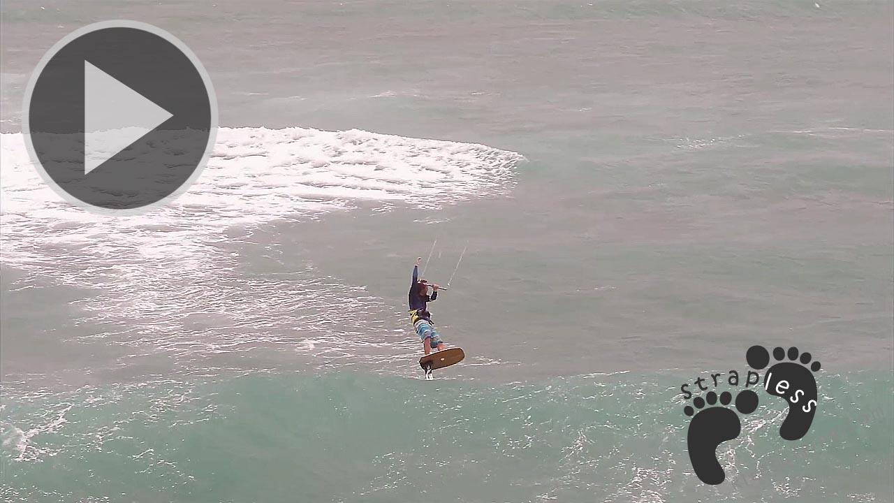 Boardriding Maui CloudFoiling 14