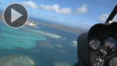 BWS – Hawaii! Really?
