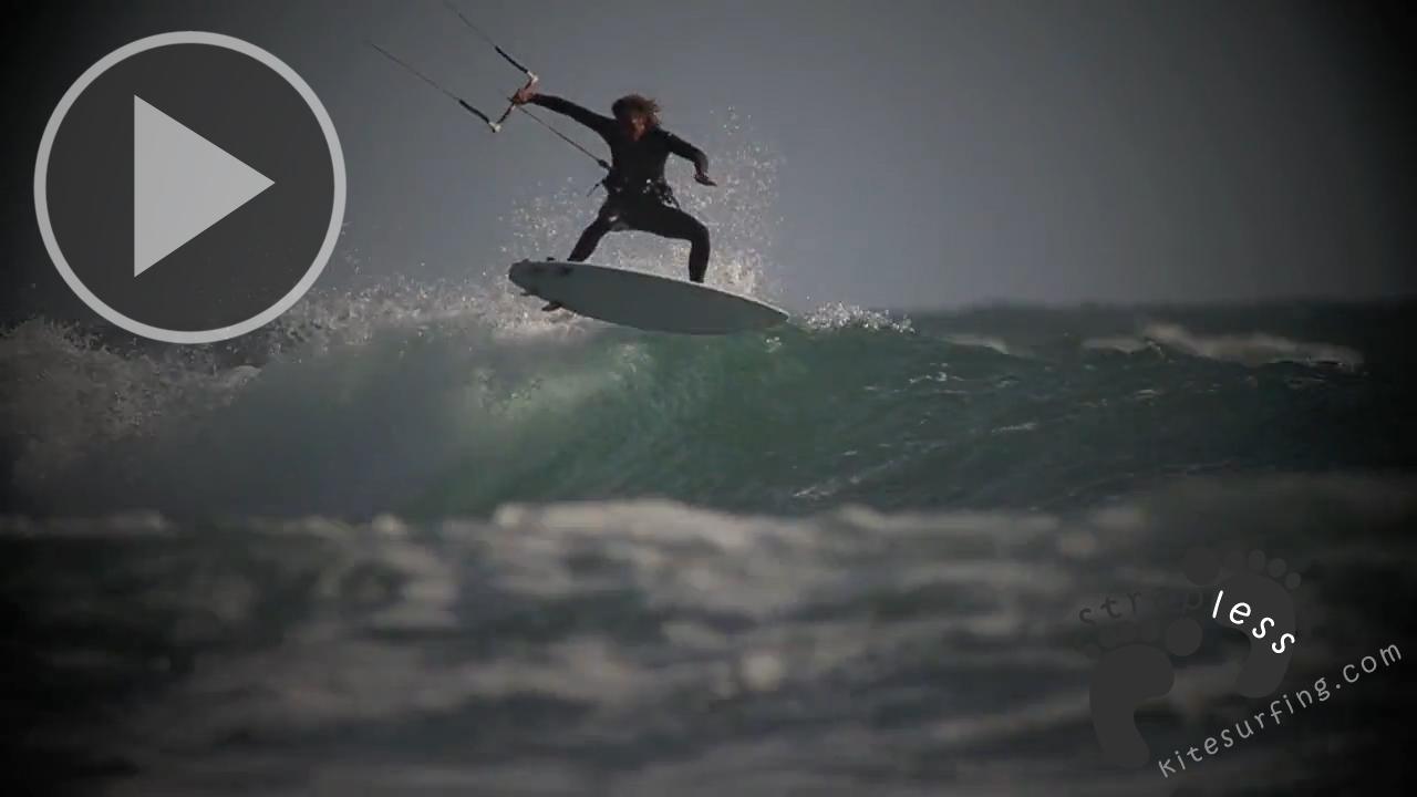 Cali Crew - Hits San Diego